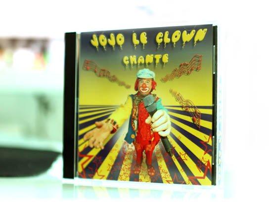 Actualités jojo_le_clown1